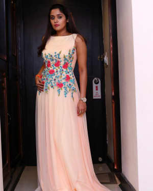 Actress Ananya Unseen Photos   Picture 1531939
