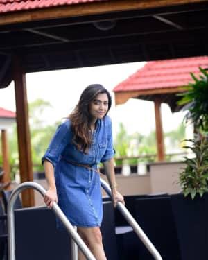 Actress Mamta Mohandas Recent Photos | Picture 1532170