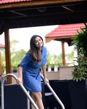 Actress Mamta Mohandas Recent Photos | Picture 1532169