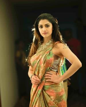 Actress Mamta Mohandas Recent Photos | Picture 1532180