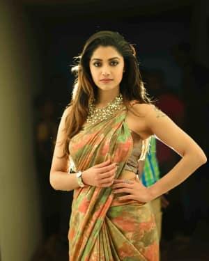 Actress Mamta Mohandas Recent Photos | Picture 1532189