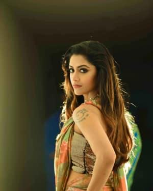 Actress Mamta Mohandas Recent Photos | Picture 1532178