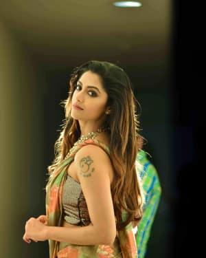 Actress Mamta Mohandas Recent Photos | Picture 1532175