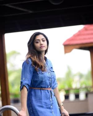 Actress Mamta Mohandas Recent Photos | Picture 1532171