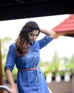 Actress Mamta Mohandas Recent Photos | Picture 1532172