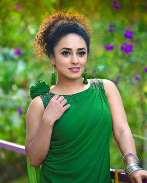 Actress Pearle Maaney Latest Photos | Picture 1532220