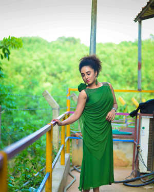 Actress Pearle Maaney Latest Photos | Picture 1532225