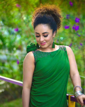 Actress Pearle Maaney Latest Photos | Picture 1532219