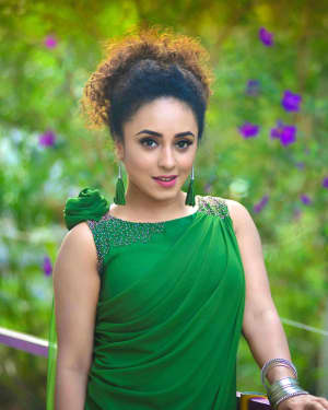 Actress Pearle Maaney Latest Photos | Picture 1532222