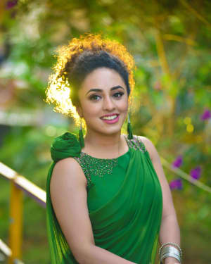 Actress Pearle Maaney Latest Photos | Picture 1532229