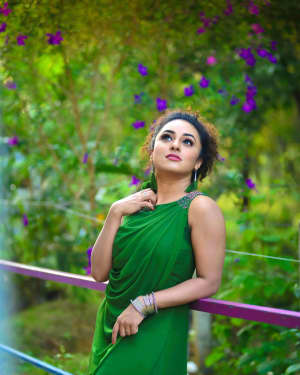 Actress Pearle Maaney Latest Photos | Picture 1532213