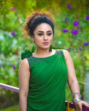 Actress Pearle Maaney Latest Photos | Picture 1532216