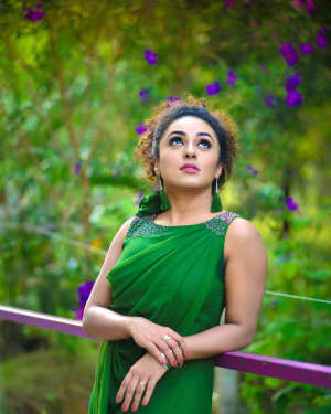 Actress Pearle Maaney Latest Photos | Picture 1532215
