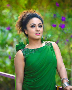 Actress Pearle Maaney Latest Photos | Picture 1532221