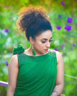 Actress Pearle Maaney Latest Photos | Picture 1532223