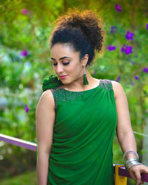 Actress Pearle Maaney Latest Photos | Picture 1532217