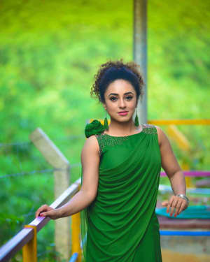 Actress Pearle Maaney Latest Photos | Picture 1532227