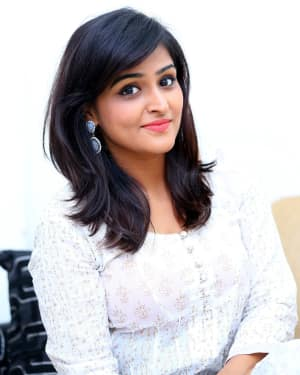 Actress Remya Nambeesan New Photos | Picture 1532027