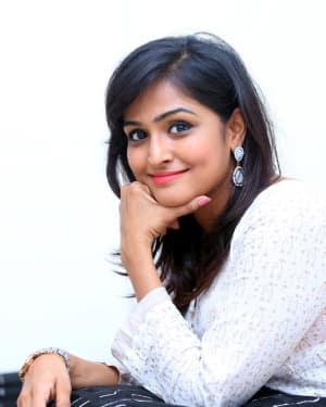 Actress Remya Nambeesan New Photos   Picture 1532021