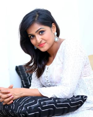 Actress Remya Nambeesan New Photos | Picture 1532020