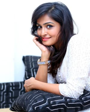 Actress Remya Nambeesan New Photos | Picture 1532022