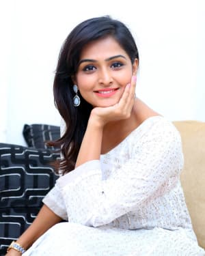 Actress Remya Nambeesan New Photos | Picture 1532030