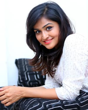 Actress Remya Nambeesan New Photos | Picture 1532024