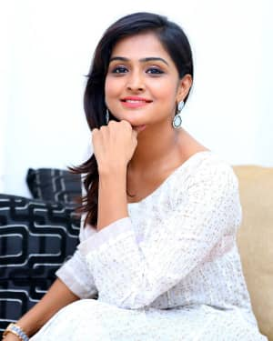 Actress Remya Nambeesan New Photos | Picture 1532029