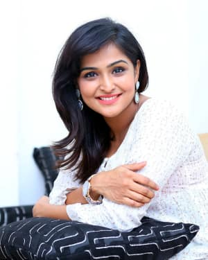 Actress Remya Nambeesan New Photos | Picture 1532019
