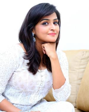 Actress Remya Nambeesan New Photos | Picture 1532025