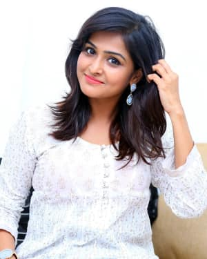 Actress Remya Nambeesan New Photos | Picture 1532028