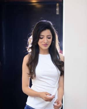 Actress Richa Panai Recent Portfolio Shoot | Picture 1532104