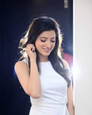Actress Richa Panai Recent Portfolio Shoot | Picture 1532111