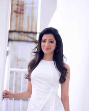Actress Richa Panai Recent Portfolio Shoot | Picture 1532101