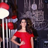 Raashi Khanna 2016 Birthday Party Photos