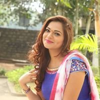 Aswini at Ameerpet Lo Movie Press Meet Photos   Picture 1442903