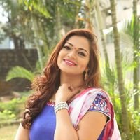 Aswini at Ameerpet Lo Movie Press Meet Photos   Picture 1442906