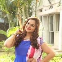 Aswini at Ameerpet Lo Movie Press Meet Photos   Picture 1442887