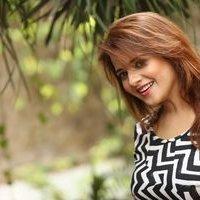 Saloni Aswani Interview About Meelo Evaru Koteeswarudu Photos