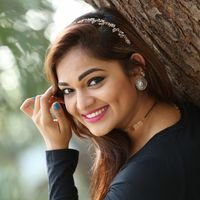 Aswini Interview For Ameerpet Lo Movie Photos | Picture 1447508
