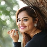 Aswini Interview For Ameerpet Lo Movie Photos | Picture 1447509