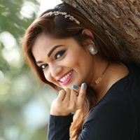 Aswini Interview For Ameerpet Lo Movie Photos | Picture 1447510