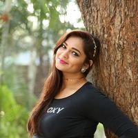 Aswini Interview For Ameerpet Lo Movie Photos | Picture 1447498