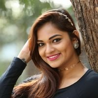 Aswini Interview For Ameerpet Lo Movie Photos | Picture 1447503