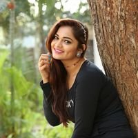 Aswini Interview For Ameerpet Lo Movie Photos | Picture 1447489