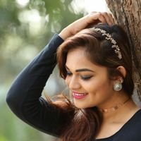 Aswini Interview For Ameerpet Lo Movie Photos | Picture 1447501
