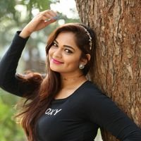 Aswini Interview For Ameerpet Lo Movie Photos | Picture 1447499