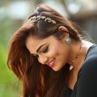 Aswini Interview For Ameerpet Lo Movie Photos | Picture 1447493