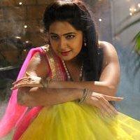 Neha Deshpande - Vajralu Kavala Nayana Movie Stills