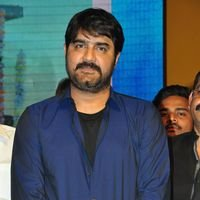 Srikanth Meka - Naatukodi Movie Audio Launch Photos